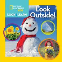 Look Outside!