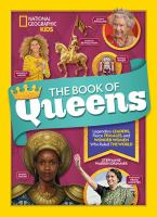 The Book of Queens