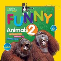 Funny Animals 2
