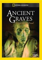 Ancient graves voices of the dead