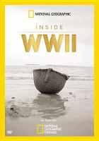 Inside WW II