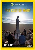 The Cult of Mary