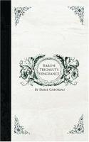 Baron Trigault's Vengeance