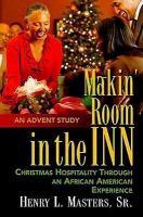 Makin' Room in the Inn