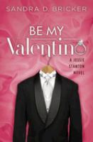 Be My Valentino