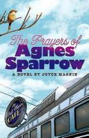 Prayers of Agnes Sparrow