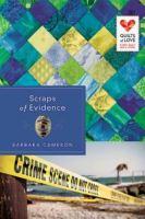 Scraps of Evidence