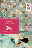 Hidden in the Stars