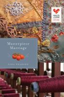 Masterpiece Marriage
