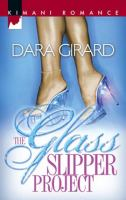 The Glass Slipper Project