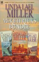 McKettrick's Bundle