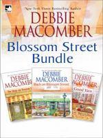 Blossom Street Bundle