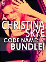 Code Name: Bundle!