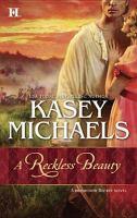 A Reckless Beauty