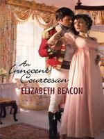 Innocent Courtesan