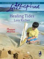 Healing Tides