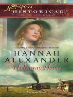 Hideaway Home