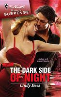 The Dark Side of Night