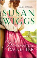 Horsemaster's Daughter