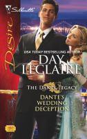 Dante's Wedding Deception