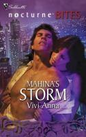 Mahina's Storm