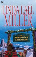 A McKettrick Christmas