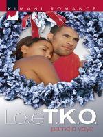 Love T.K.O
