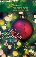 Holiday Illusion