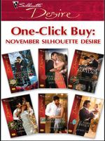 One-click Buy: November Silhouette Desire