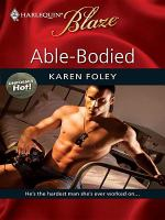 Able-bodied