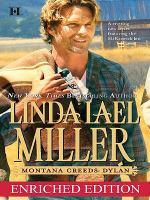 Montana Creeds