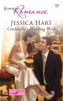 Cinderella's Wedding Wish