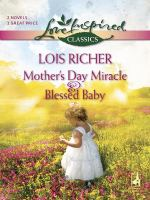 Mother's Day Miracle