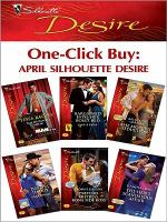 One-click Buy: April 2009 Silhouette Desire