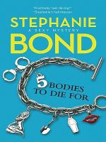 5 Bodies to Die for