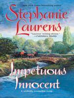 Impetuous Innocent