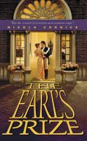 The Earl's Prize