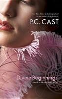 Divine Beginnings