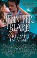 Triumph in Arms