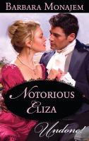 Notorious Eliza