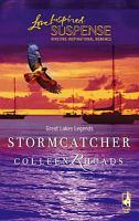 Stormcatcher