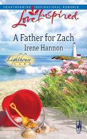 A Father for Zach