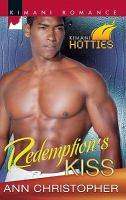 Redemption's Kiss