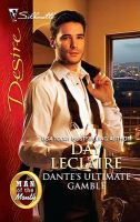 Dante's Ultimate Gamble