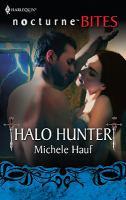 Halo Hunter