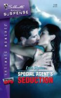 Special Agent's Seduction