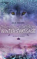 A Winter's Passage