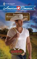 Dexter : Honorable Cowboy