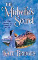 The Midwife's Secret