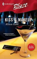 Kiss & Makeup